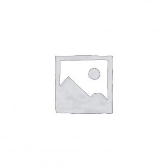 Lumme shampoo (701014)